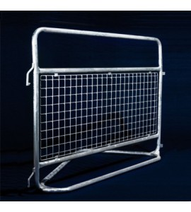 InTent Barriers front 400x400