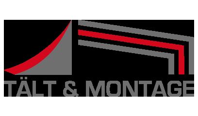 Tält & Montage Startsidan